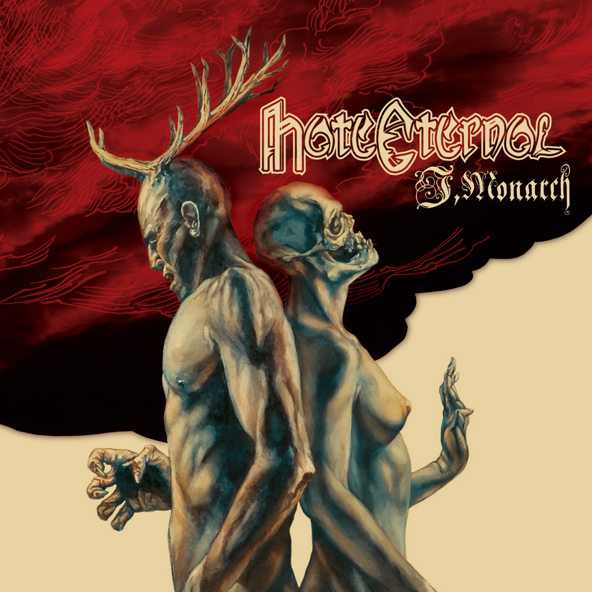 cover-hate_eternal03.jpg