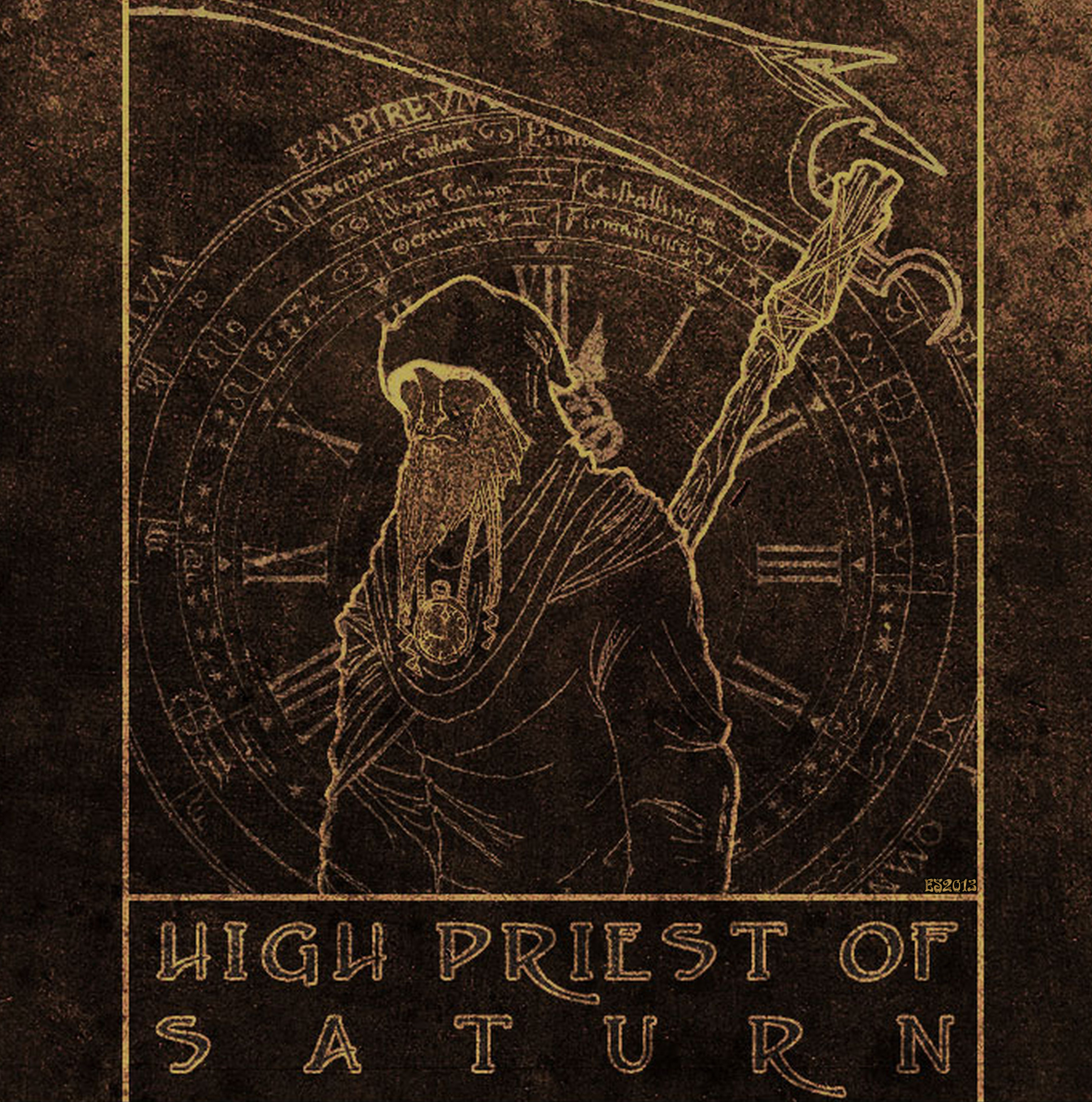 cover-highpriest kopie.jpg