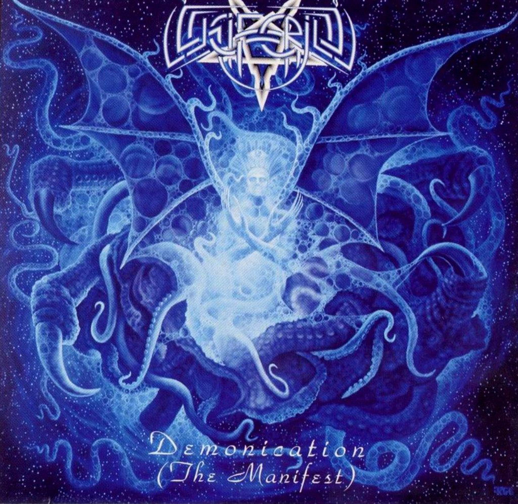 cover-luciferion01.jpg