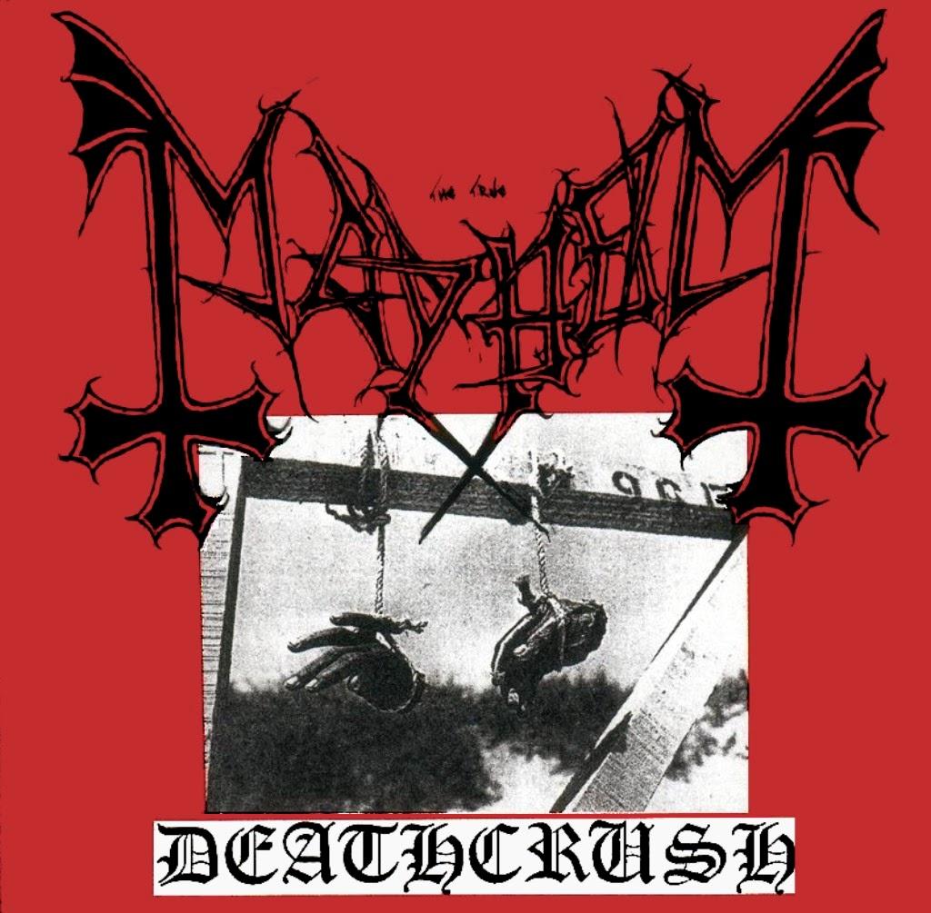 cover-mayhem01.jpg