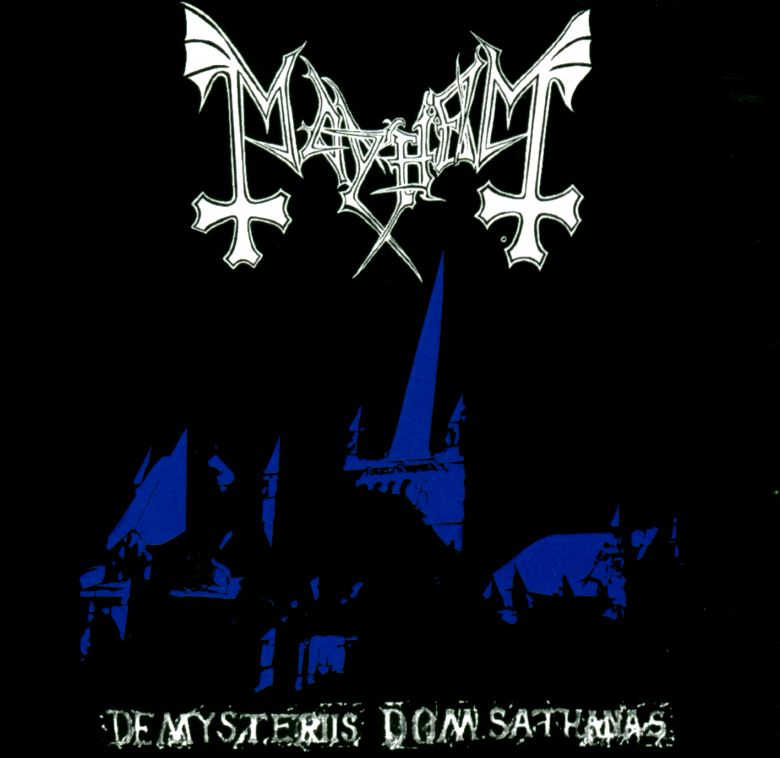 cover-mayhem02.jpg
