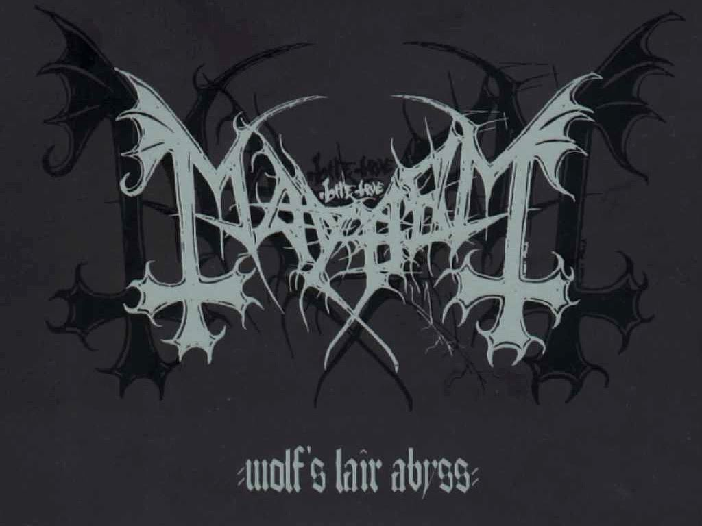 cover-mayhem03.jpg
