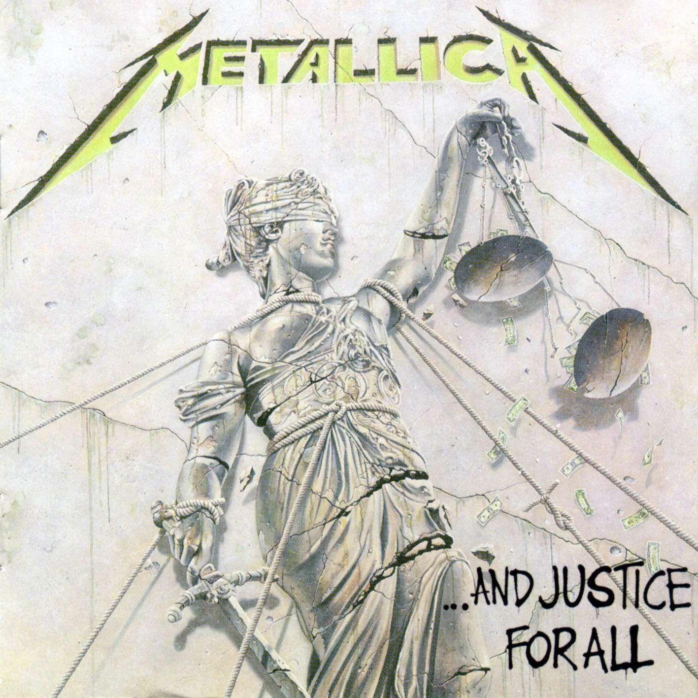 cover-metallica04.jpg