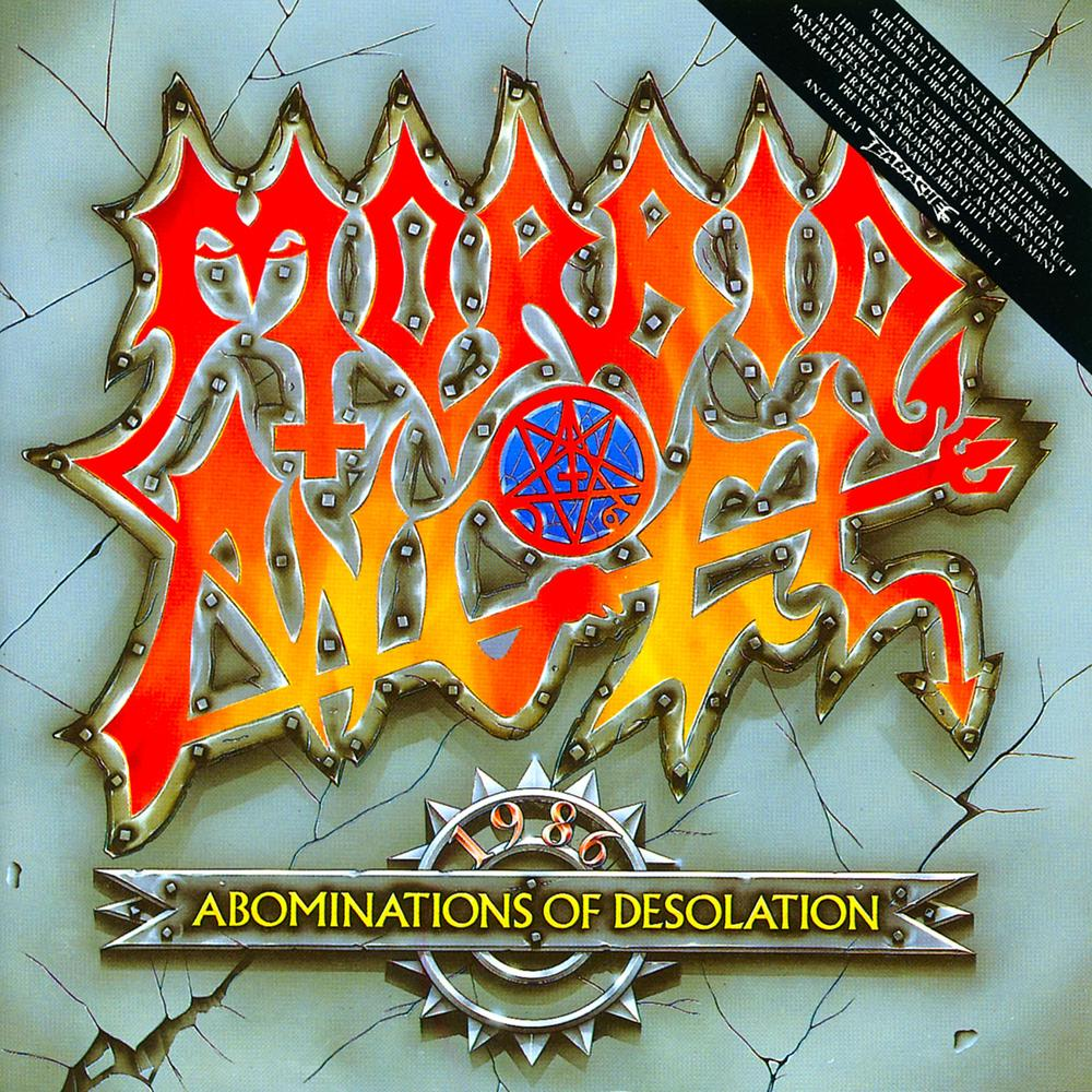 cover-morbidangel00.jpg