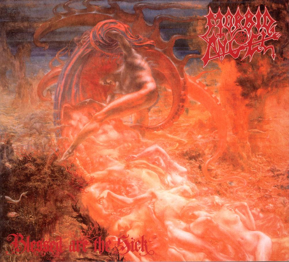 cover-morbidangel02.jpg