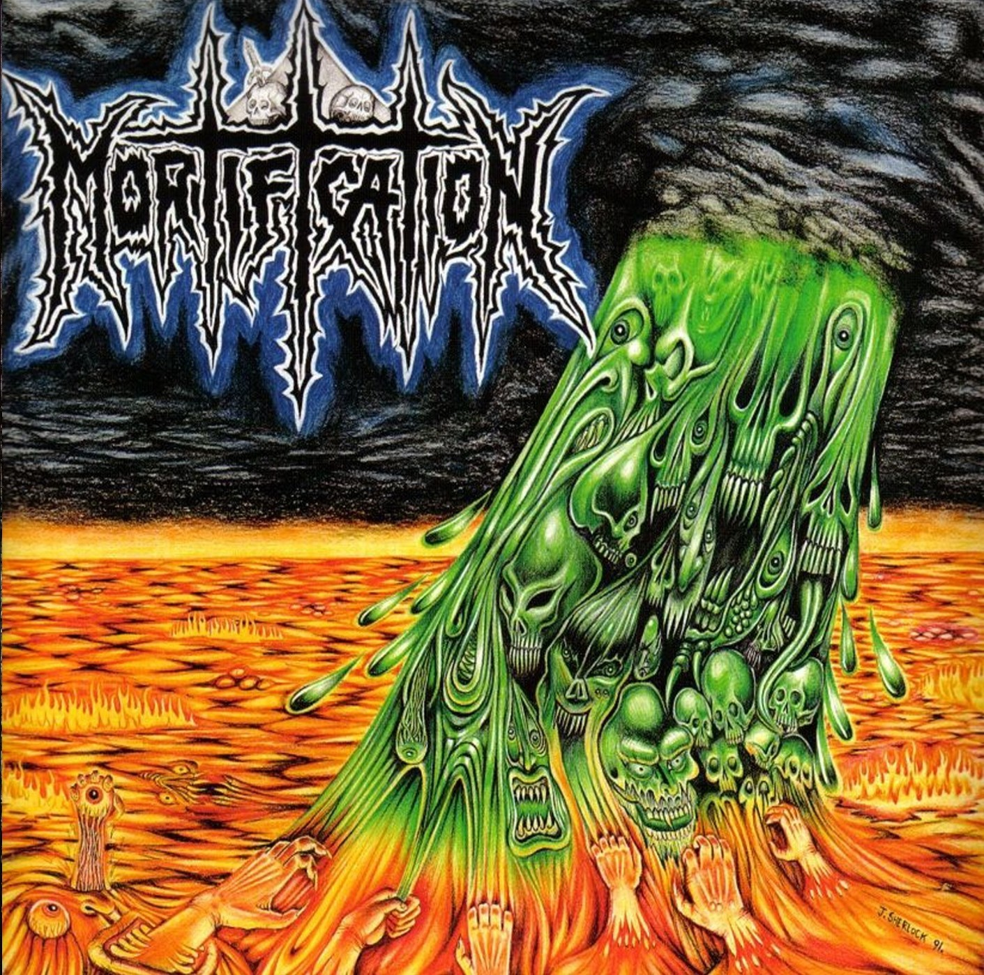 cover-mortification.jpg