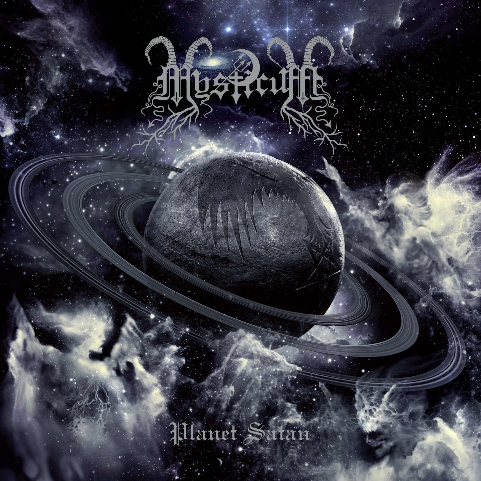 cover-mysticum02.jpg