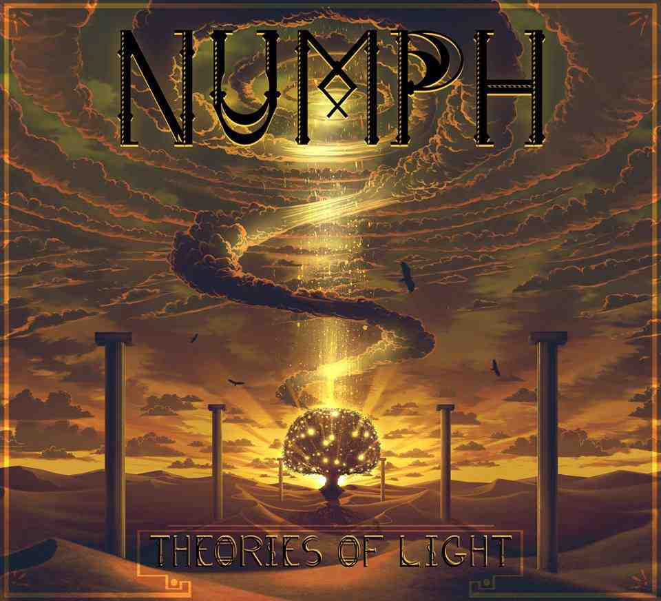 cover-numph01.jpg