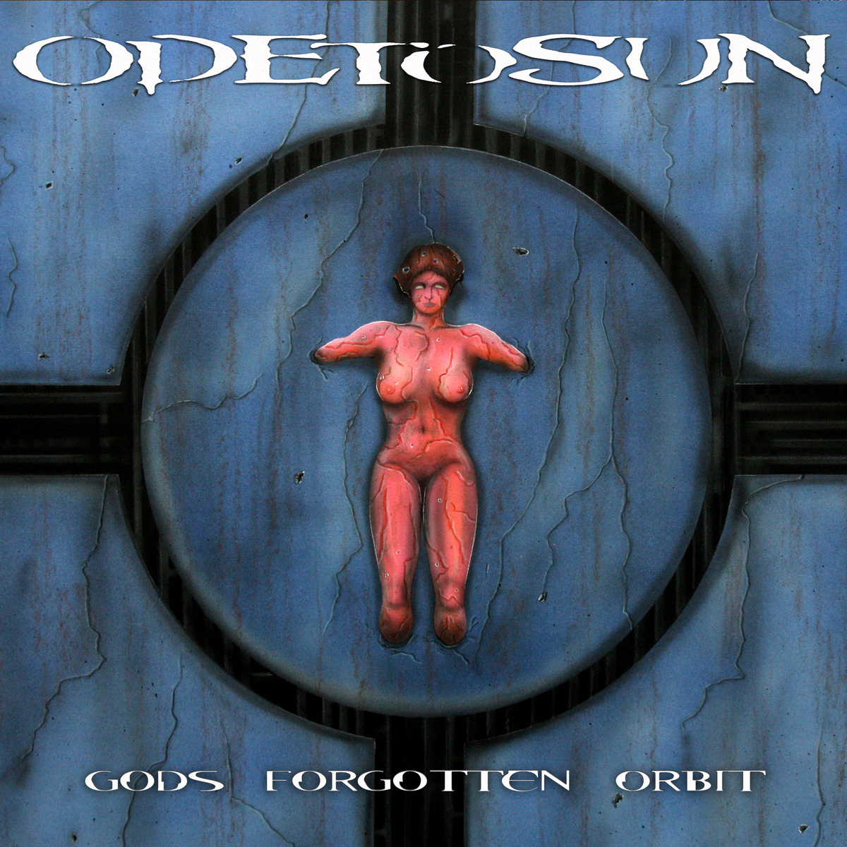 cover-odetosun.jpg
