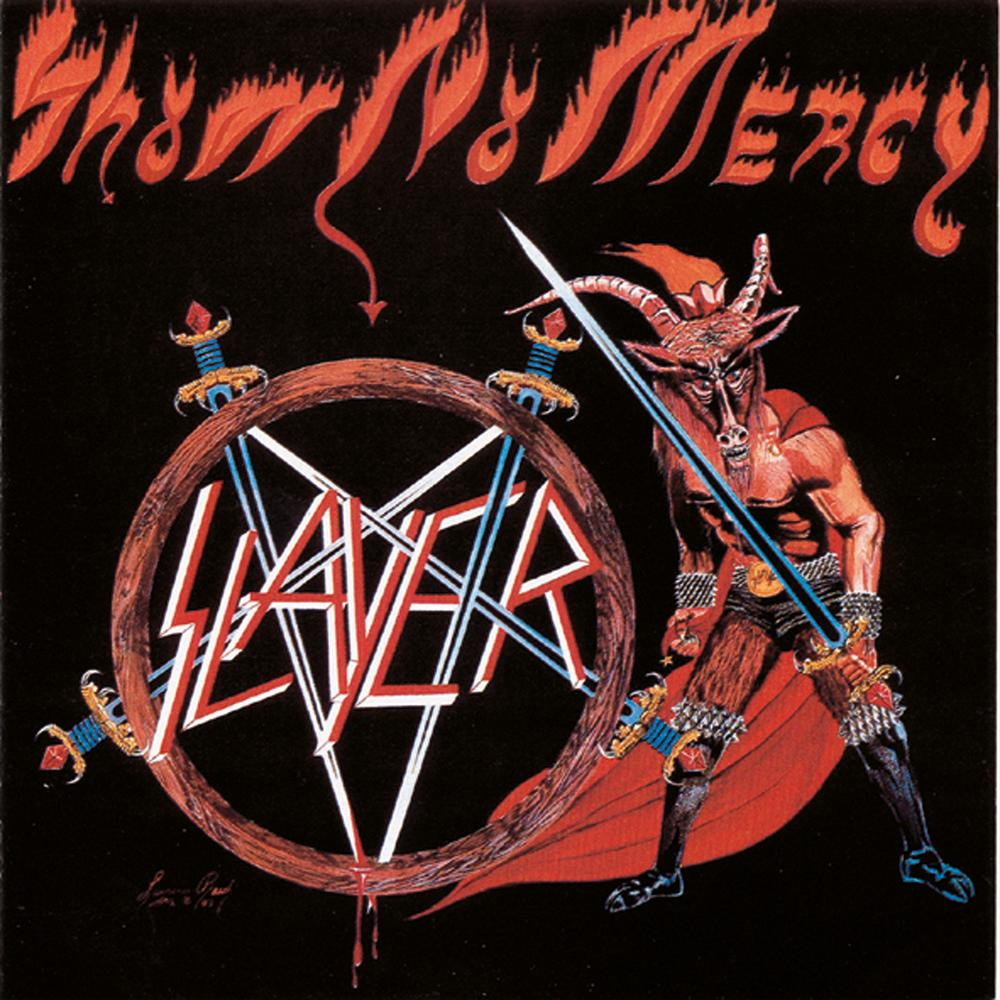 cover-slayer01.jpg