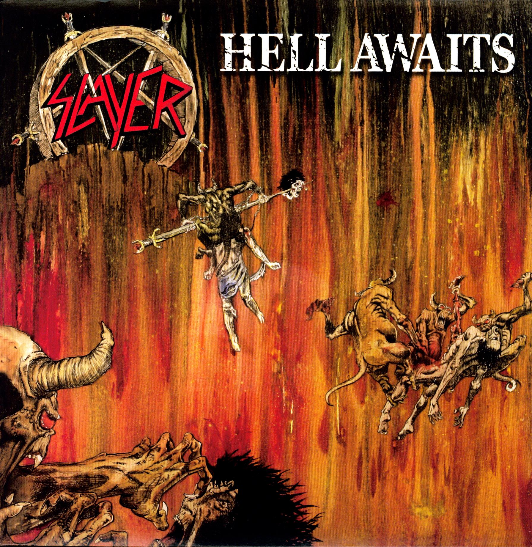 cover-slayer02.jpg
