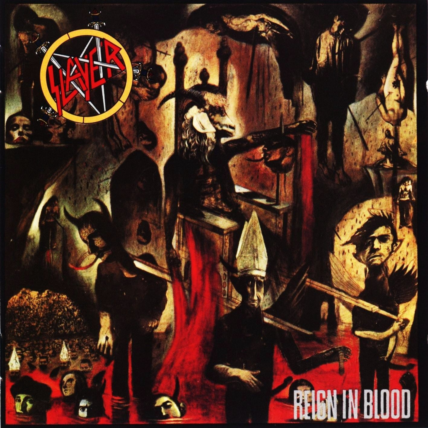 cover-slayer03.jpg