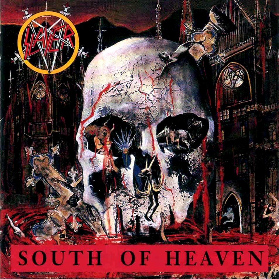 cover-slayer04.jpg