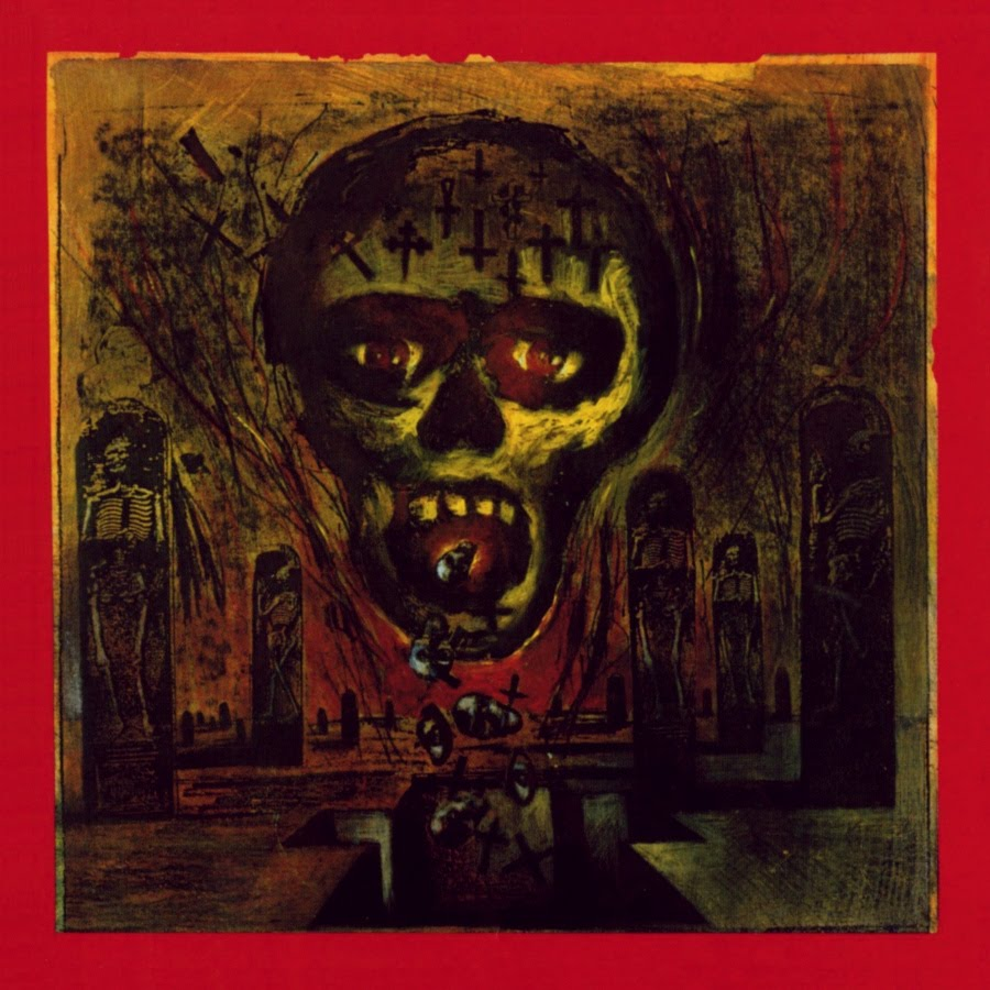cover-slayer05.jpg