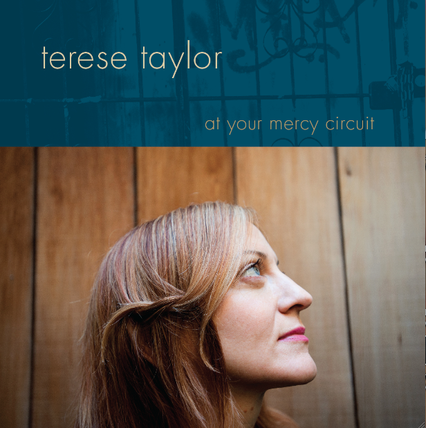 cover-terese_taylor.jpeg