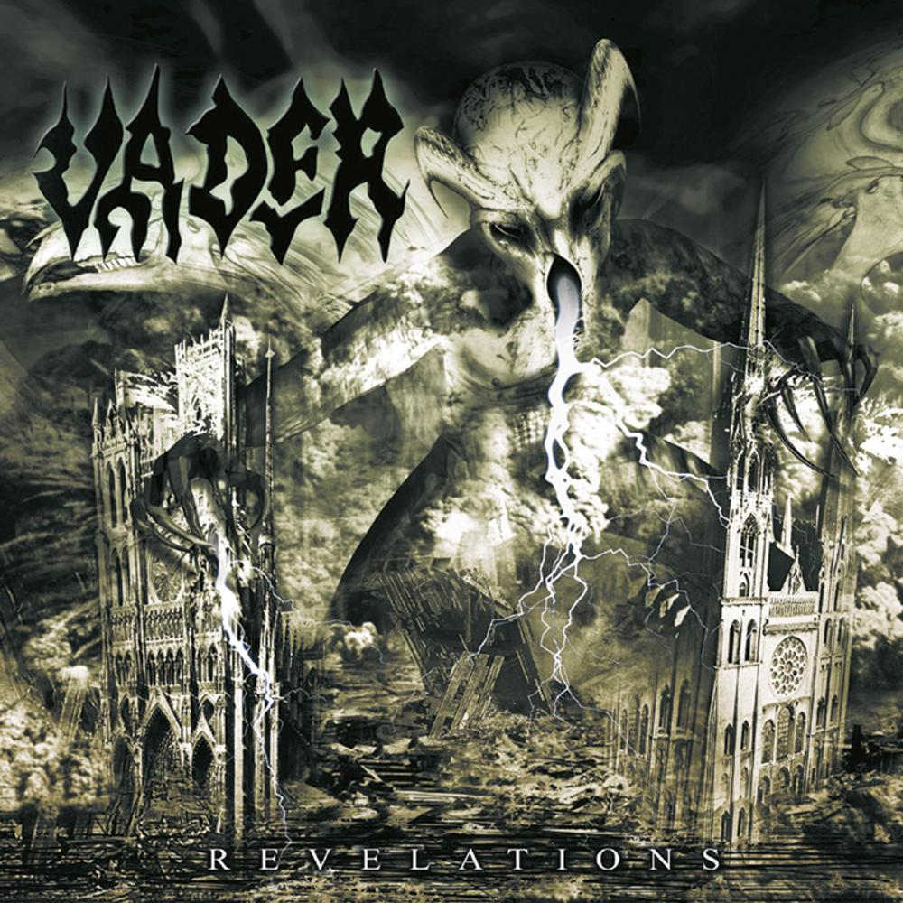 cover-vader05.jpg