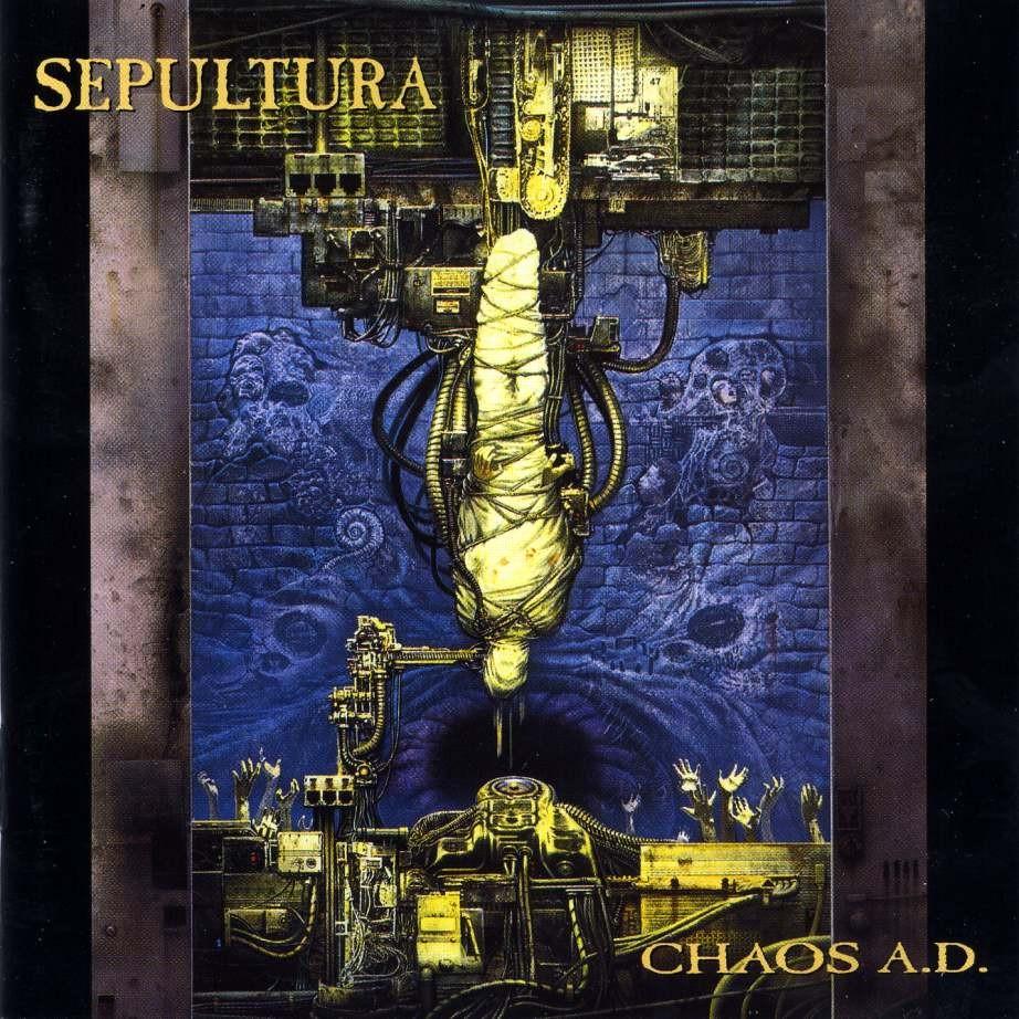 sepultura_chaos_ad_2008_retail_cdfront.jpg