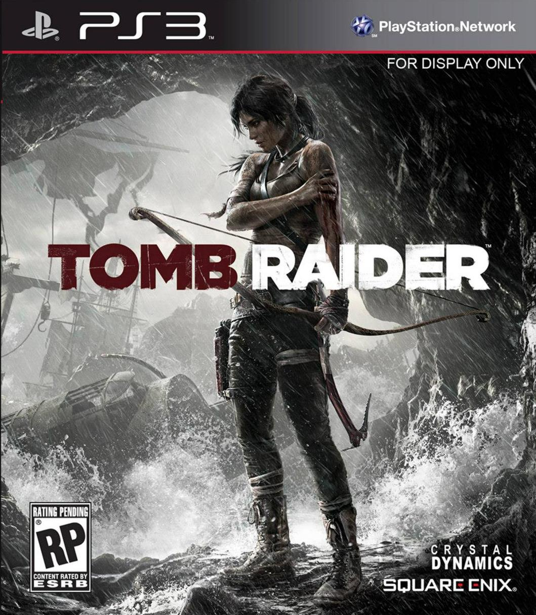 tomb-raider-ps3.jpg
