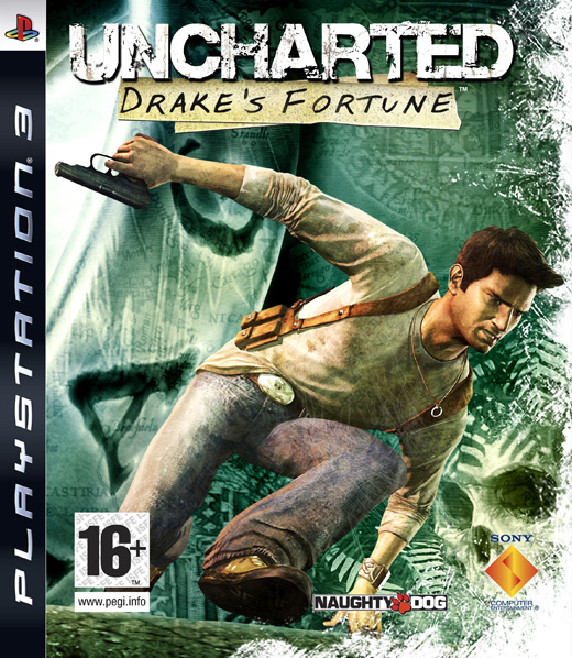 uncharted_drakes_fortune_ps3_packshot.jpg